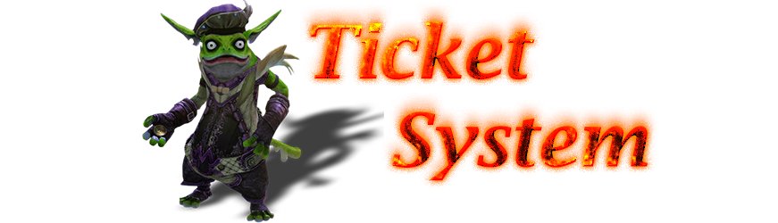 ticket system.png