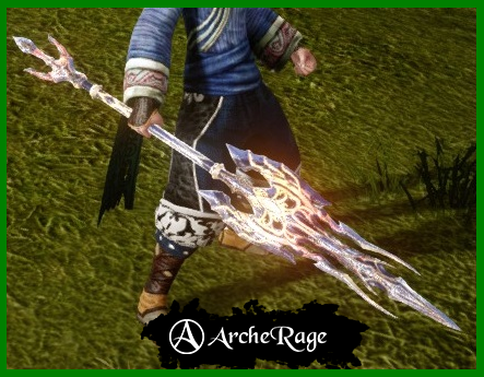 Titanic Power SPear.png