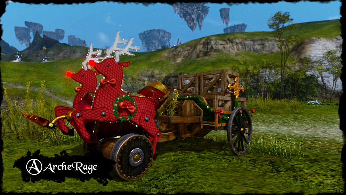 traktor_deers.1545079870.jpg