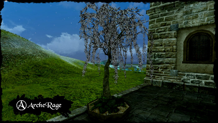 tree_decor.1551123661.jpg