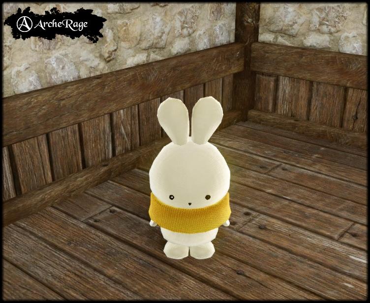 Тряпичная кукла желтого Буто.PNG