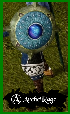 True Ice Shield.png