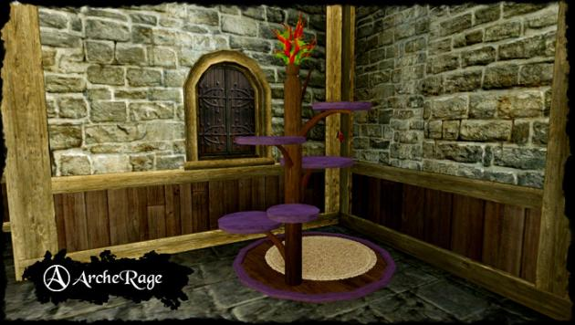 Tufted Pet Tower.png