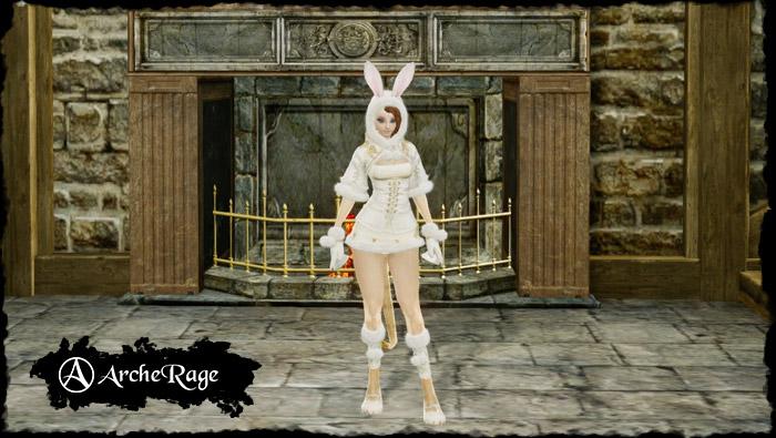 Универсальный белый наряд «Зимняя сказка».jpg