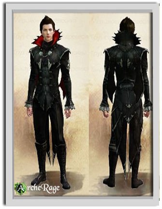 Универсальный костюм Кровавого Бала.png