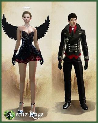 Универсальный костюм темного сердца.png