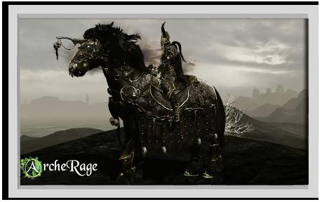 Упакованный Конь смерти.png