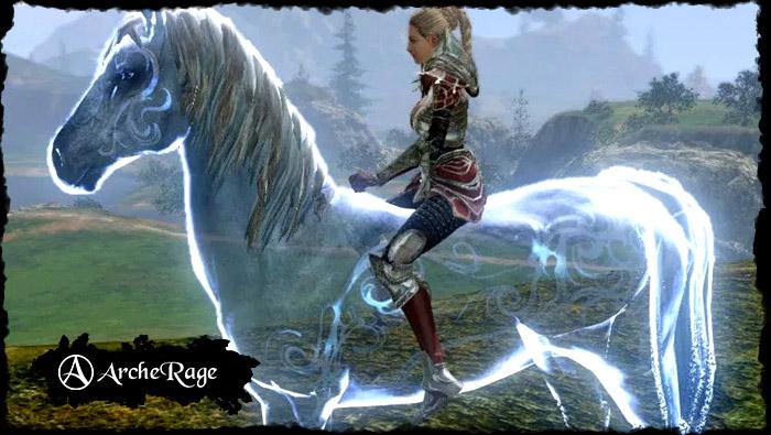 Упакованный Призрачный конь.jpg
