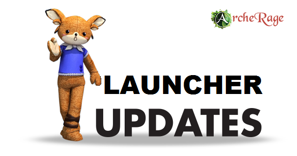 Updates-launcher.png