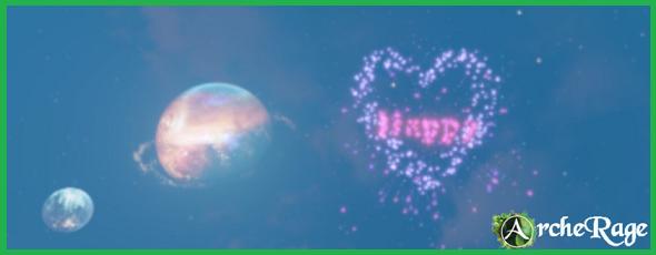 Valentine's Heart Fireworks.png