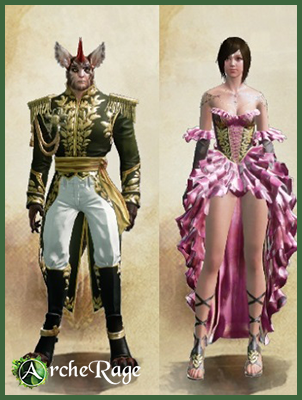 Victory Ball Attire.png