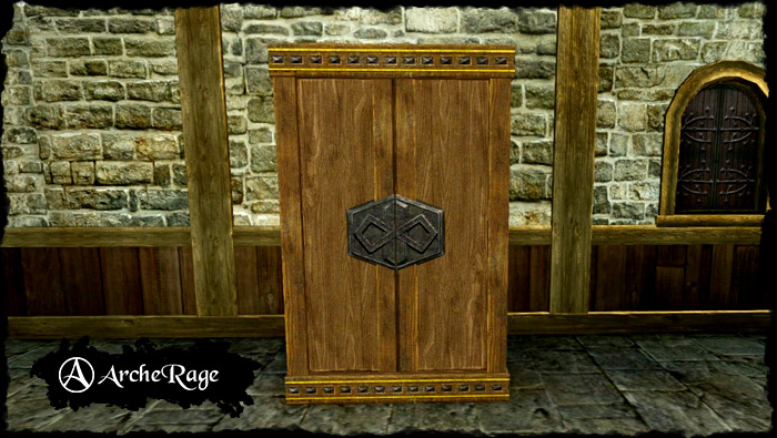 wardrobe.1548706400.jpg