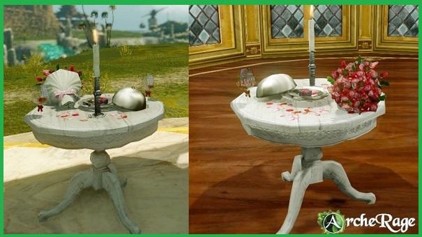White Romance Table.jpg