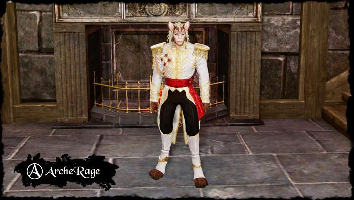 white_ball_costumes.1545079889.jpg