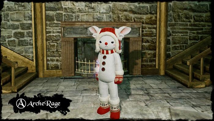 Winter Yata Costume.jpg