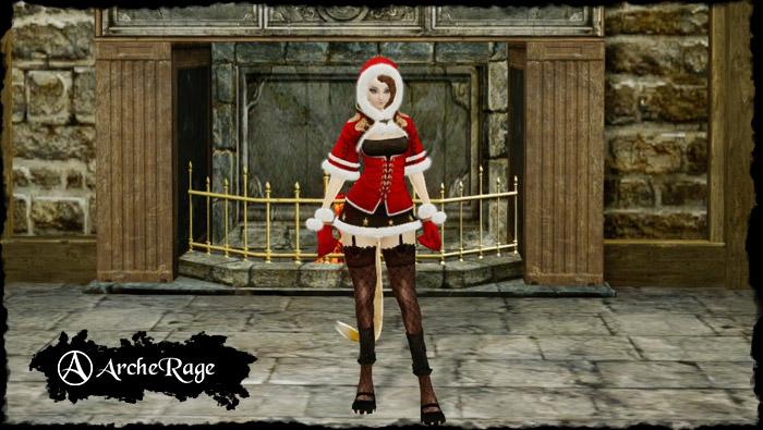 winters_suit_red.1544471683.jpg