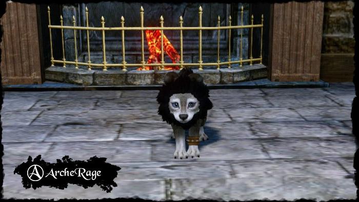 wolf_king.1542139585.jpg