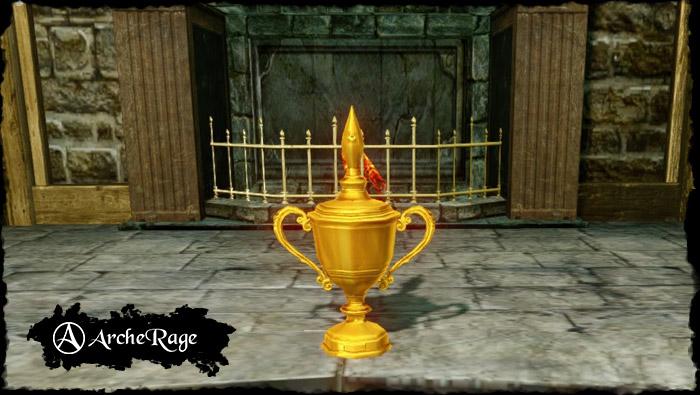 yellow_cup.1540331128.jpg