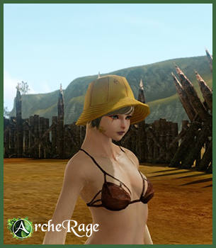 Желтая детская шляпа.png