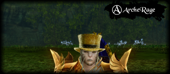 Желтая фетровая шляпа.PNG