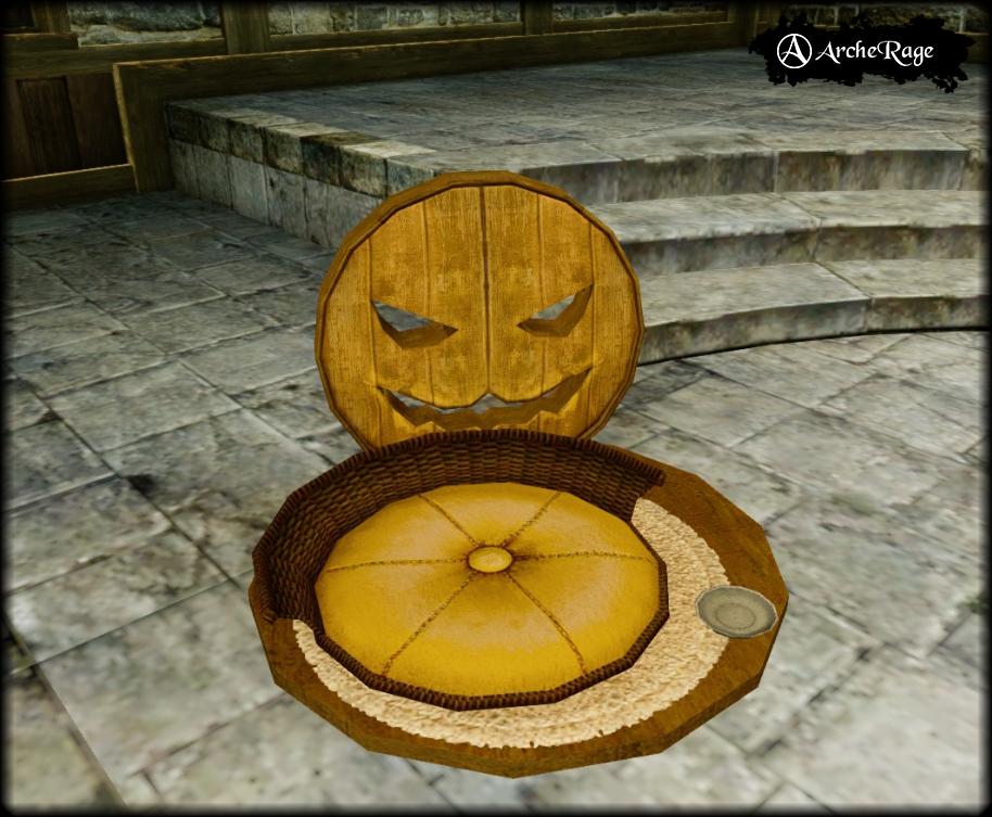 Жутковинская кошачья корзинка с желтой подушечкой.PNG