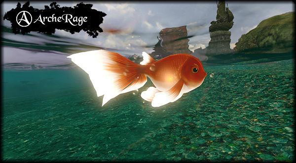 Золотая рыбка.jpg