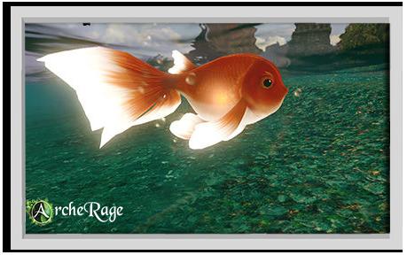 Золотая рыбка.png