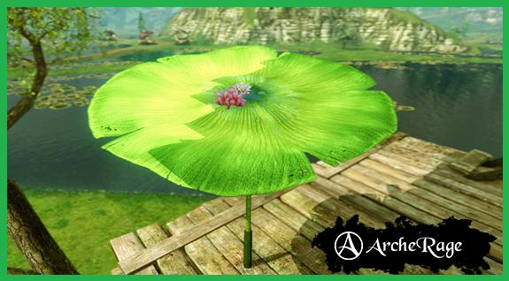 Зонтик «Цветущий лотос».png