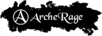 archerage_black.1540058971.png