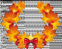 250-2508806_autumn-maple-leaf-png-download-autumn-leaf-vector.png