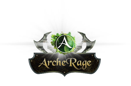 ArcheRage Forums